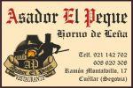 Asador-El-Peque