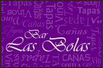 Bar-Las-Bolas