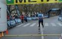 carreras-Carabias-637x424