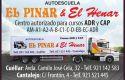Autoescuela-El-Pinar-El-Henar