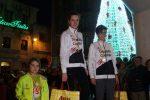 San-Silvestre-junior-fem-650x432